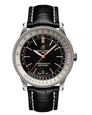 Fake Breitling Navitimer 1 Automatic 41 Mens Watch A17326211B1P1