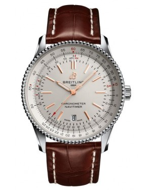 Fake Breitling Navitimer Automatic 41 Automatic Watch A17326211G1P1