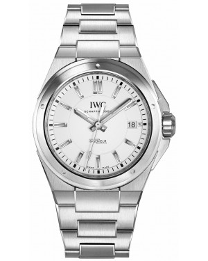Fake IWC Ingenieur Automatic Watch IW323904