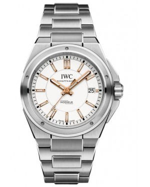 Fake IWC Ingenieur Automatic Watch IW323906