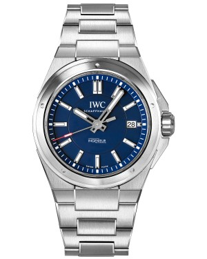 Fake IWC Ingenieur Automatic Watch IW323909