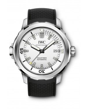 Fake IWC Aquatimer Mens Watch IW329003