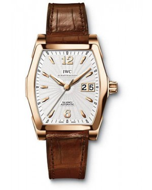 Fake IWC Da Vinci Automatic Watch IW452311