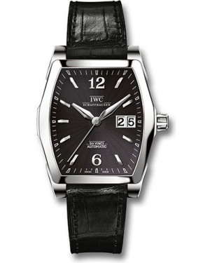 Fake IWC Da Vinci Automatic Watch IW452312