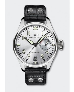 Fake IWC Pilot's Watch IW500906