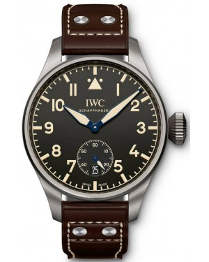 Fake IWC Big Pilot's Heritage Watch 48 IW510301
