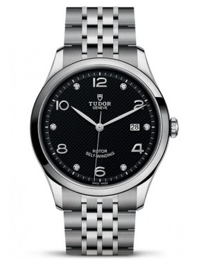 Replica Tudor 1926 41mm Watch M91650-0004