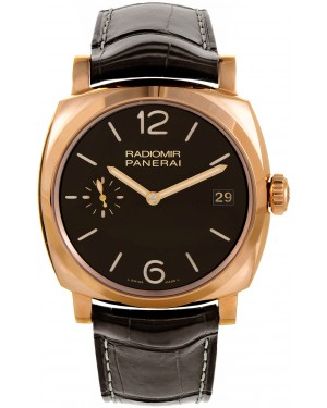 Fake Panerai Radiomir 1940 8 Days PAM00515