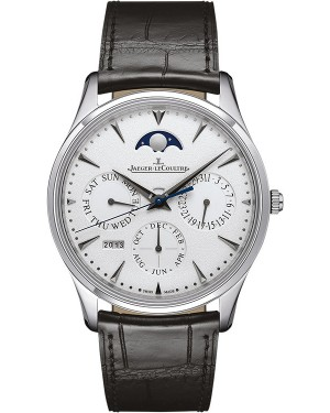 Replica Jaeger-LeCoultre Master Ultra Thin Perpetual Q1303520