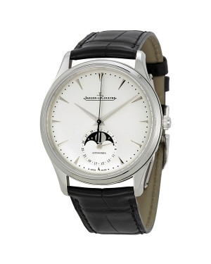 Replica Jaeger-LeCoultre Master Ultra Thin Moon Q1368420