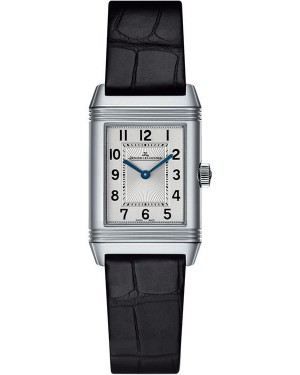 Replica Jaeger-LeCoultre Reverso Classic Small Ladies Watch Q2668430