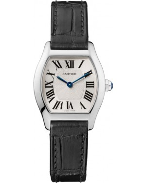 Fake Cartier Tortue Watch W1556361