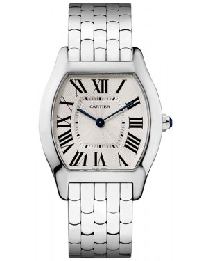 Fake Cartier Tortue Watch W1556367