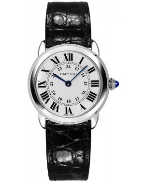 Fake Cartier Ronde Solo De Cartier Watch W6700155