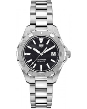 Replica TAG Heuer Aquaracer Calibre 9 Automatic Watch 32mm WBD2310.BA0740