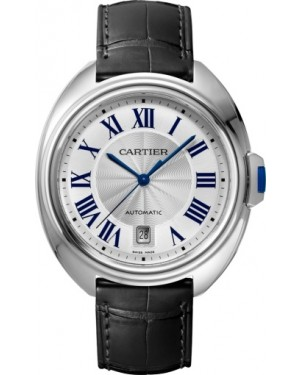 Fake Cartier Cl?? De Cartier WSCL0018