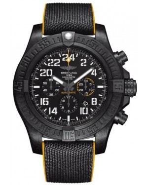 Fake Breitling Avenger Hurricane 24H Mens Watch XB1210E4.BE89.257S.X20D.4