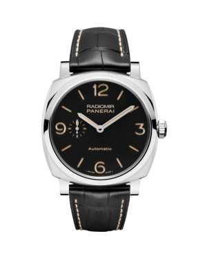 Fake Panerai Radiomir 1940 3 Days PAM00620