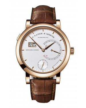 Fake A.Lange & Sohne Lange 31 Watch 130.032