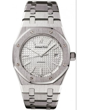Fake Audemars Piguet Royal Oak Automatic 39mm Mens Watch 15300ST.OO.1220ST.01