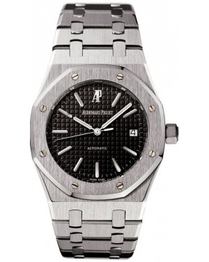 Fake Audemars Piguet Royal Oak Automatic 39mm Mens Watch 15300ST.OO.1220ST.03