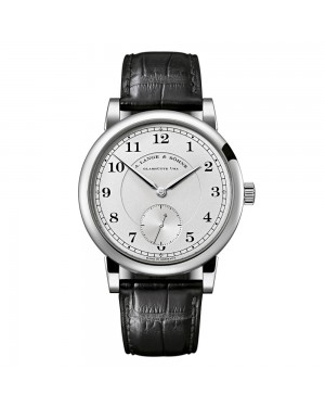 Fake A.Lange & Sohne 1815 Grande Platinum Watch 233.025