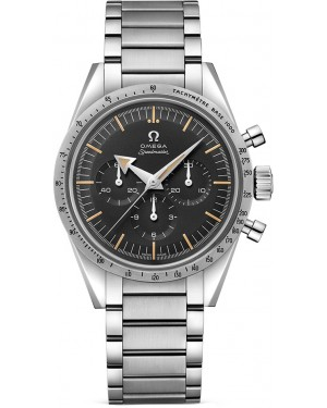 Fake Omega Specialities 1957 Trilogy Limited Edition 557 311.10.39.30.01.002