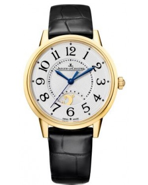 Replica Jaeger-LeCoultre Rendez-Vous Automatic Ladies Watch Q3441420
