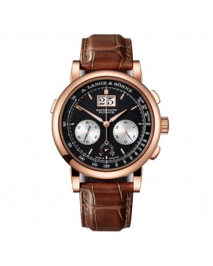 Fake A.Lange & Sohne Datograph Up/Down 405.031
