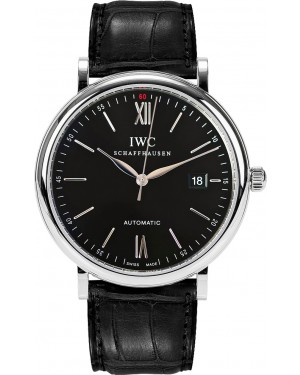 Fake IWC Portofino Automatic Mens Watch IW356502