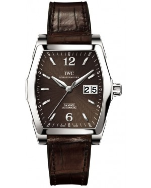 Fake IWC Da Vinci Automatic Watch IW452306