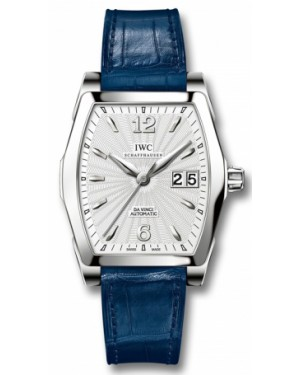 Fake IWC Da Vinci Automatic Watch IW452314