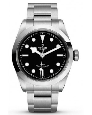 Replica Tudor Heritage Black Bay 41 Automatic Mens Watch M79540-0006