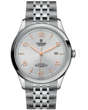 Replica Tudor 1926 41mm Mens Watch M91650-0001