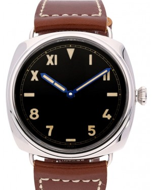 Fake Panerai Radiomir California 3 Days PAM00448