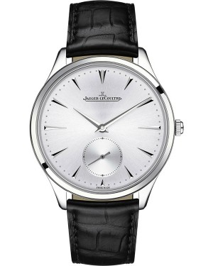 Replica Jaeger-LeCoultre Master Ultra Thin Small Second Q1278420