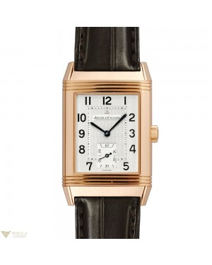 Replica Jaeger-LeCoultre Reverso GT Mens Watch Q2702421