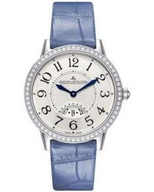 Replica Jaeger-LeCoultre Rendez-Vous Quartz Ladies Watch Q3478421