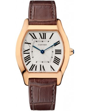 Fake Cartier Tortue Watch W1556362