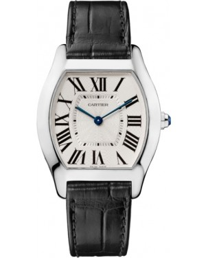 Fake Cartier Tortue Watch W1556363