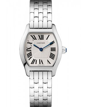 Fake Cartier Tortue Watch W1556365