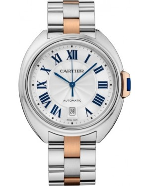 Fake Cartier Cl?? De Cartier W2CL0002