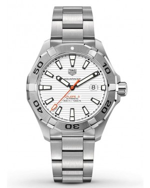 Fake TAG Heuer Aquaracer Automatic Mens Watch WAY2013.BA0927