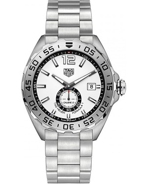 Fake TAG Heuer Formula 1 Calibre 6 Automatic Chronograph 43 mm WAZ2013.BA0842