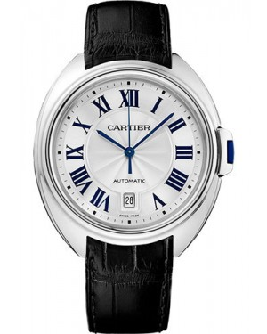 Fake Cartier Cl?? De Cartier Watch WGCL0005