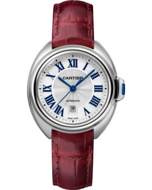 Fake Cartier Cl?? De Cartier WSCL0016