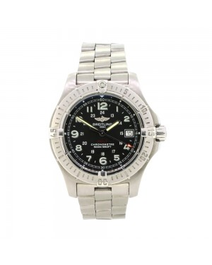 Fake Breitling Colt Quartz Watch A74380