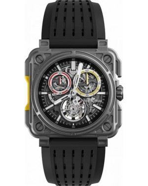 Fake Bell & Ross BR-X1 Tourbillon R.S.18