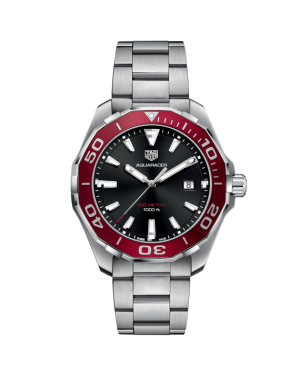 Fake TAG Heuer Aquaracer 300M WAY101B.BA0746